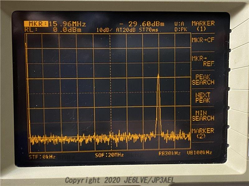 短波 ラジオ 周波数 日本語短波放送のページ